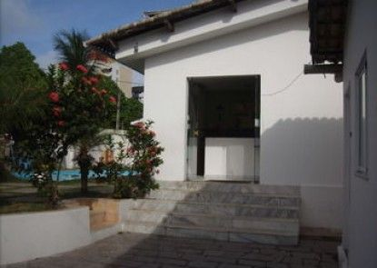 Pousada Villa Irene