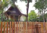 Pesan Kamar Kamar Quadruple Deluks di Prachuab Garden View Resort