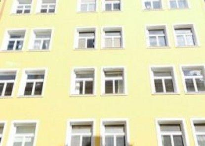 Prague City Stay Rohacova