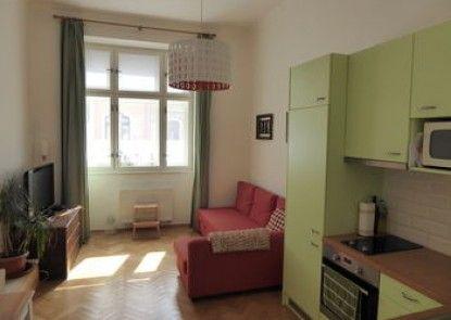 Prague Getaway Homes - Slavojova