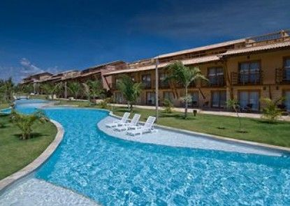 Praia Bonita Resort