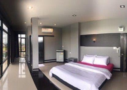 Prai Fhan View