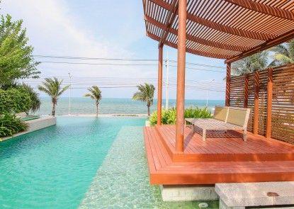 Pranaluxe Pool Villa Unit B9