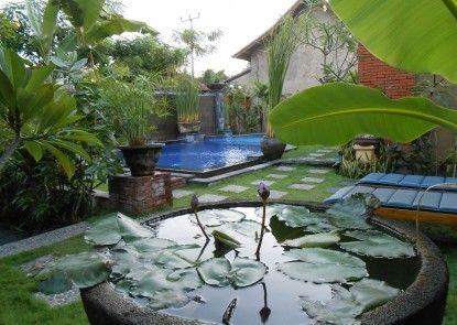 Praschita Bali