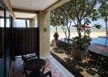 Pesan Kamar Maarataar Deluxe Room di Praseban Resort