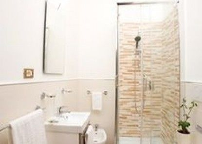 Prati Resort Guesthouse