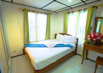 Prawdao Resort