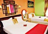 Pesan Kamar Super Family Rooms di Nitada Premier Prambanan
