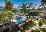 Pesan Kamar Premier Room King di Katamaran Hotel & Resort