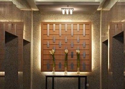 Premiera Hotel Kuala Lumpur