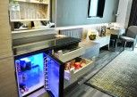 Pesan Kamar Premiere Room Only di Grand Swiss Sukhumvit 11 by Compass Hospitality
