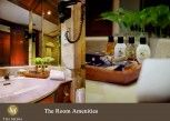 Pesan Kamar Premium Room - non refundable di The Media Hotel & Towers