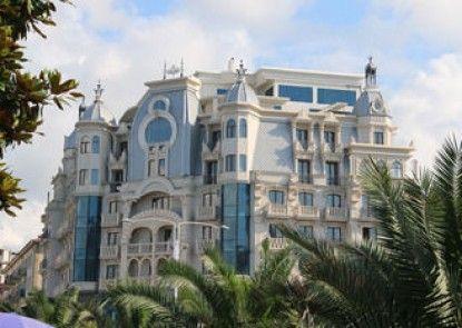 Premium House Batumi Odyssea