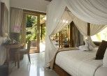 Pesan Kamar Presidential Suite di The Lokha Ubud Resort, Villa and Spa