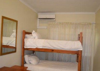 Pretoria North Lodge