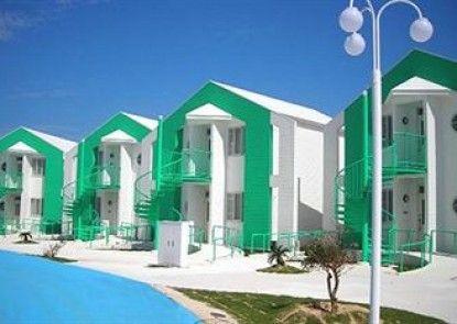 Pricia Resort Yoron