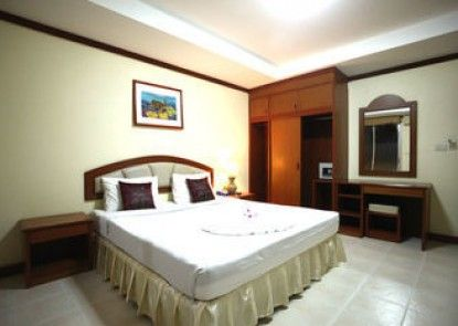 Priew Wan Guesthouse