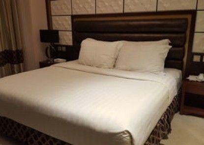 Prime Asia Hotel