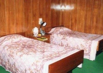 Primrose Hotel