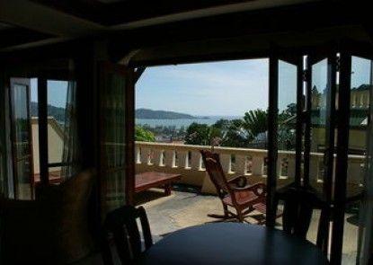 Prince Edouard Apartment & Resort
