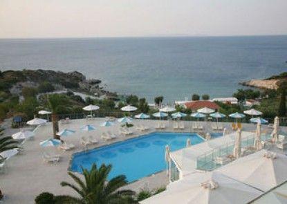 Princessa Riviera Resort