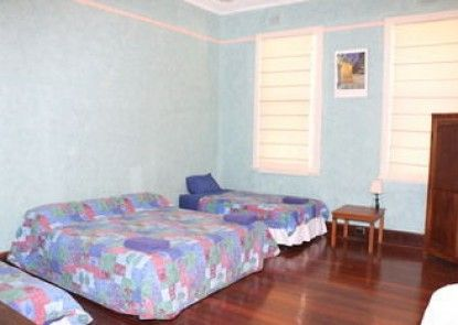 Priory Resort Hotel