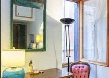 Private Luxury Suite Corso