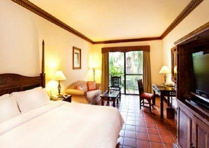 Promisedland Resort & Lagoon