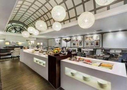 Protea Hotel by Marriott Midrand