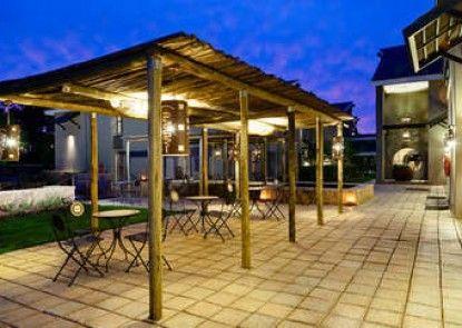 Protea Hotel by Marriott Bloemfontein Willow Lake
