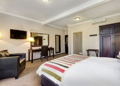 Protea Hotel by Marriott Pretoria Capital