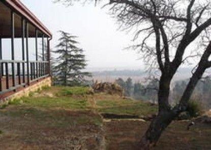 Prynnsberg Estate