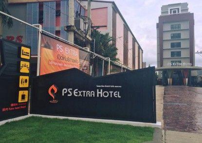 PS Extra Hotel