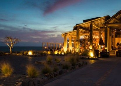 Pueblo Bonito Pacifica Resort & Spa-All Inclusive-Adult Only
