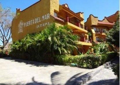 Puerta Del Mar Hotel