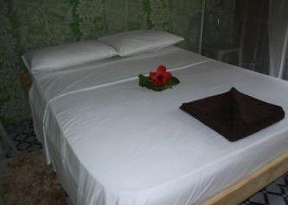 Pui Lodge