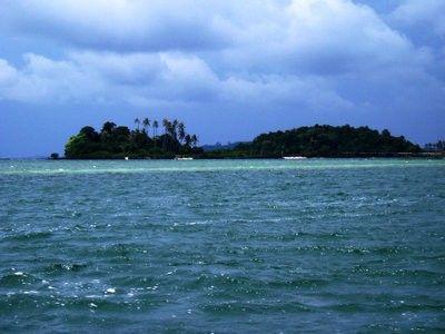 Kepulauan Abang