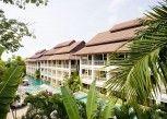 Pesan Kamar Kamar (lanai) di Pullman Pattaya Hotel G