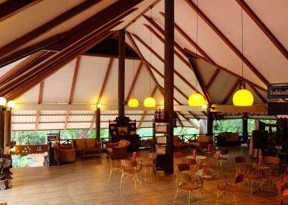 Pung-waan Resort Saiyoke