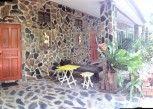Pesan Kamar Kamar Triple di Punpisa Resort