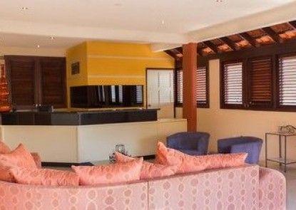 Punta West Bed & Breakfast