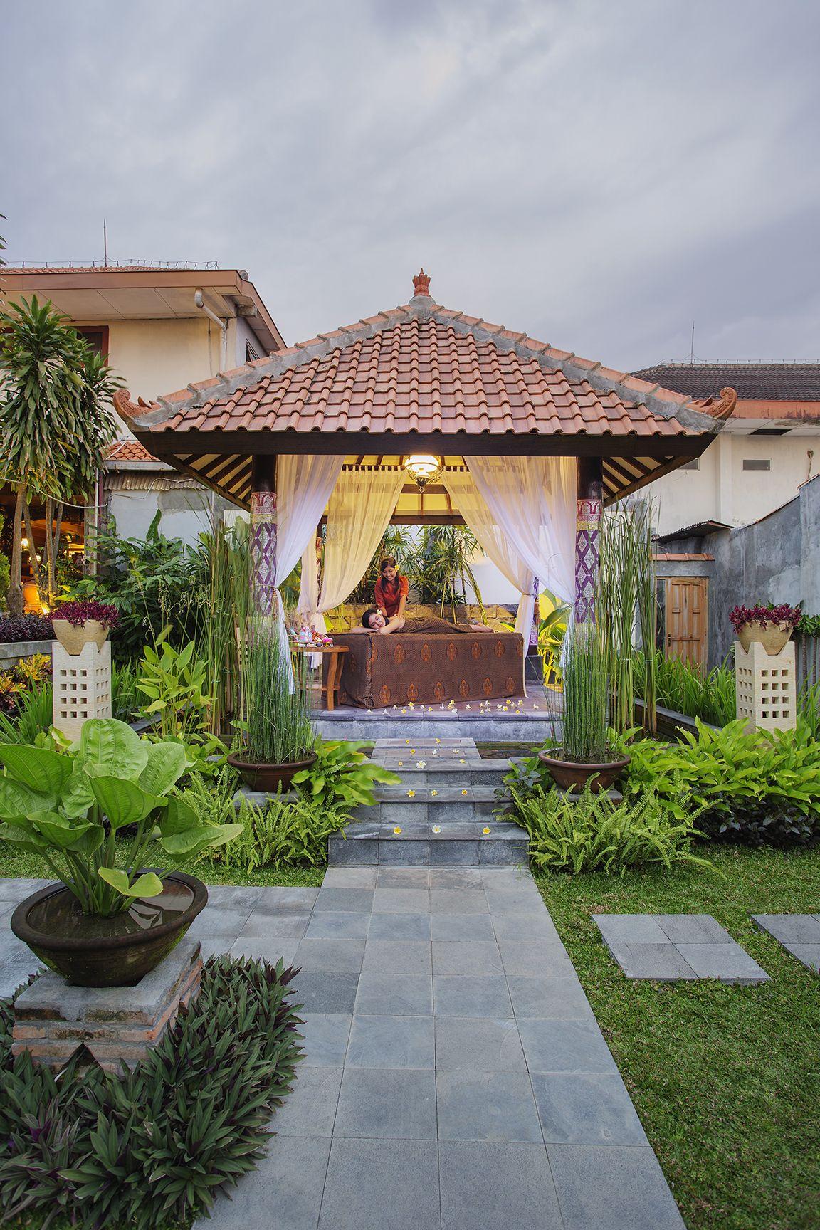 Puri Artha Hotel Yogyakarta, Sleman