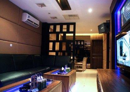 Puri Denpasar Hotel Lain - lain