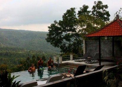 Puri Alam Bali Bungalow Teras