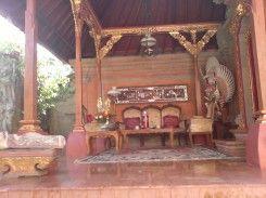 Puri Saren Agung