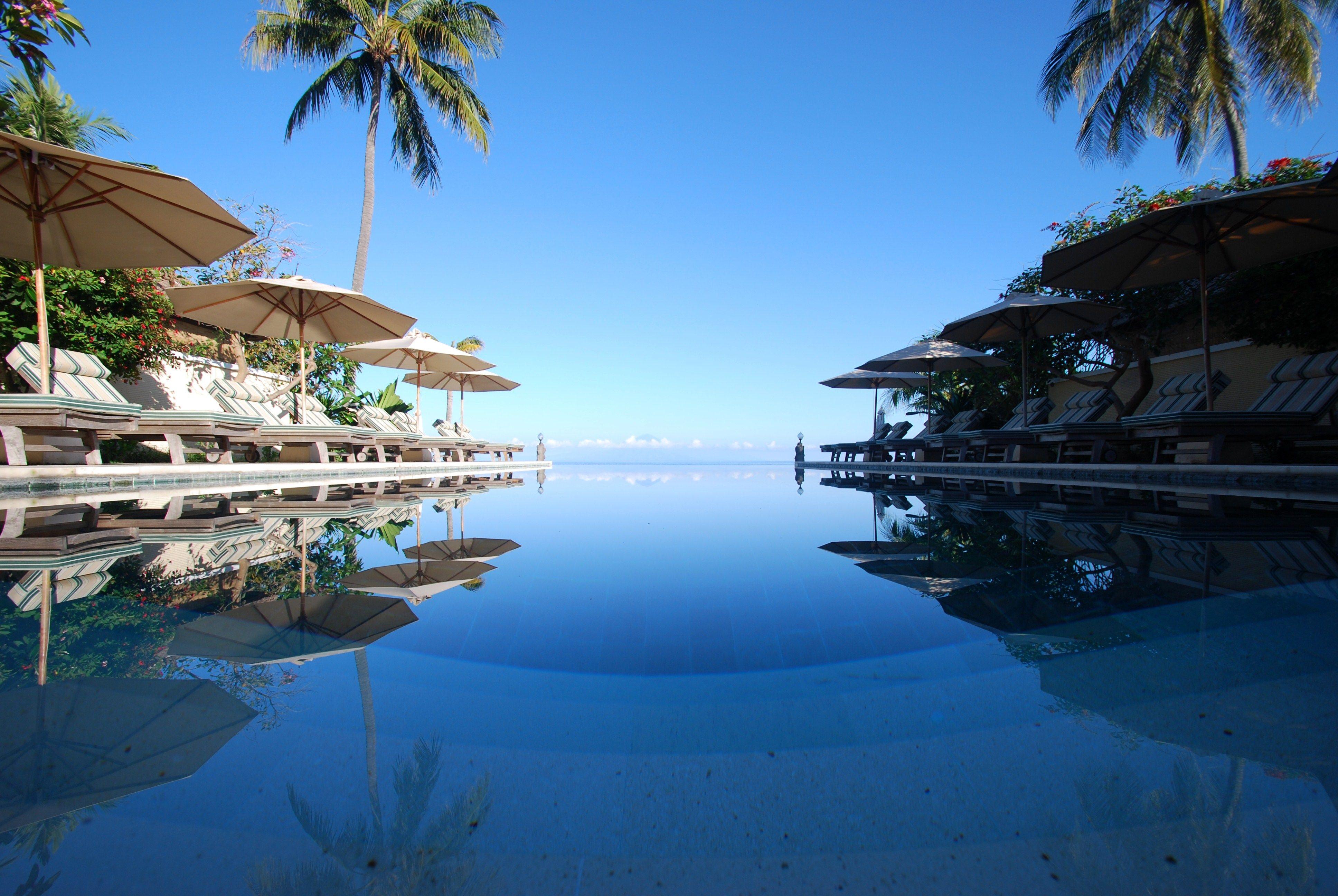 Puri Mas Boutique Resorts and Spa, Lombok Barat