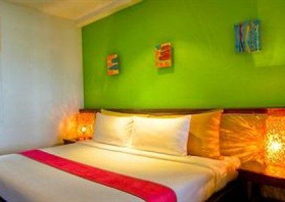 Purimuntra Resort & Spa
