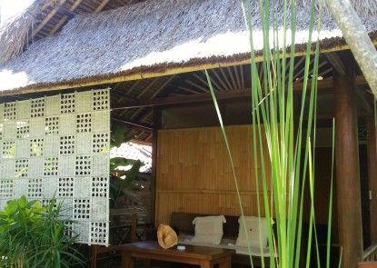 Puri Pandan Restaurant & Bungalows
