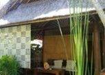 Pesan Kamar Kamar Superior di Puri Pandan Restaurant & Bungalows