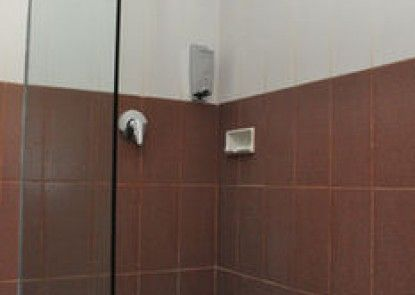 Puri Saron Hotel Denpasar